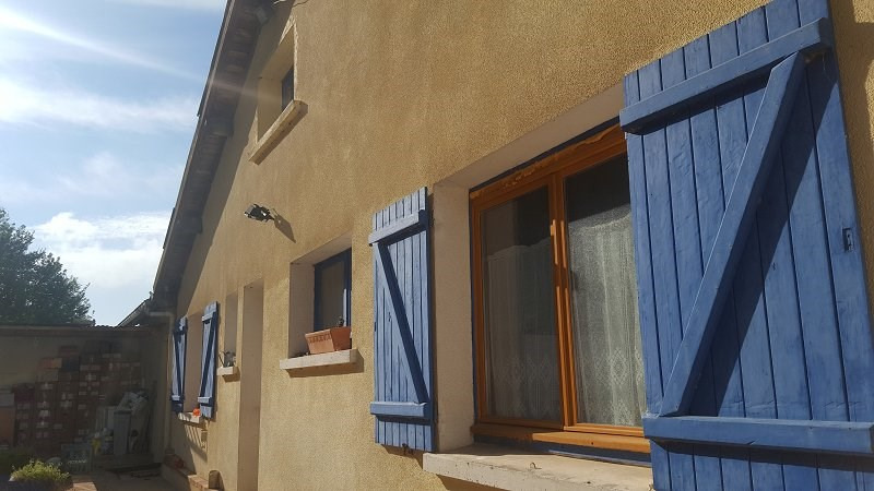 Vente maison / villa Le treport 131 000€ - Photo 6