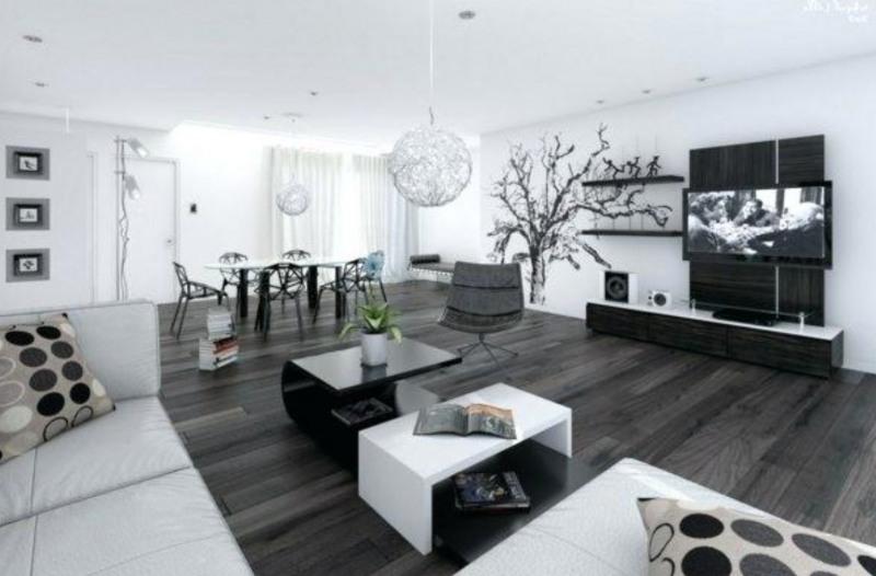 Vente appartement Paris 18ème 664000€ - Photo 1