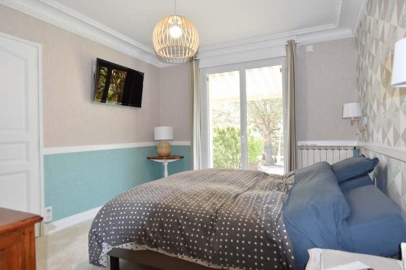 Deluxe sale house / villa Vaux sur mer 832000€ - Picture 10