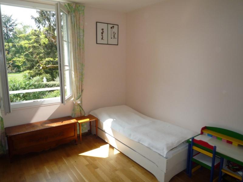 Sale house / villa La celle saint cloud 980000€ - Picture 9