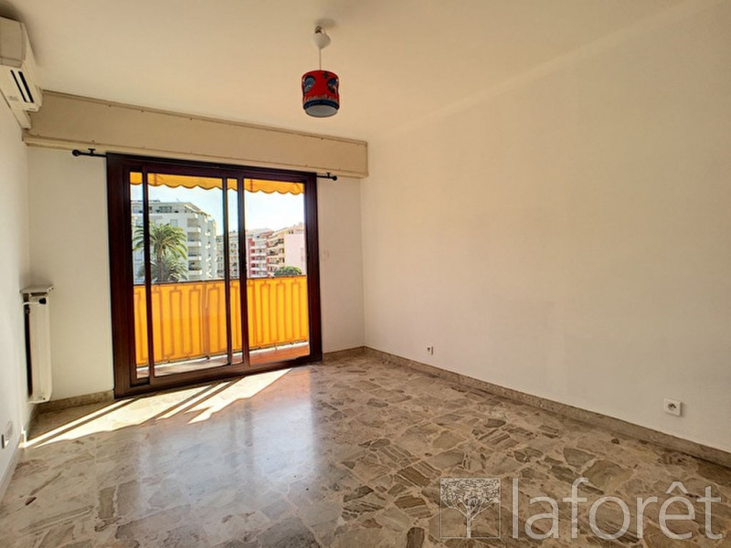 Vente appartement Carnoles 375000€ - Photo 7