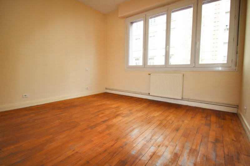 Rental apartment Lorient 695€ CC - Picture 4