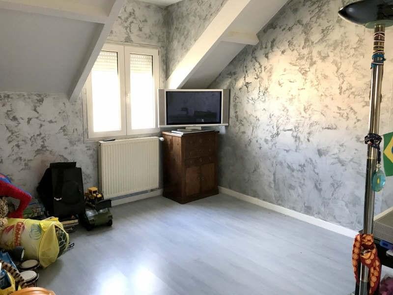 Vente maison / villa Houilles 670000€ - Photo 6