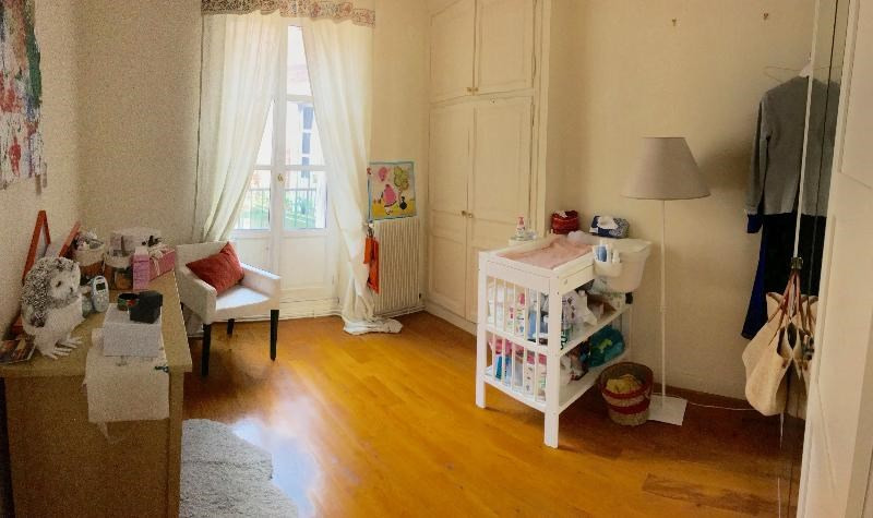 Deluxe sale apartment Toulouse 659 000€ - Picture 10