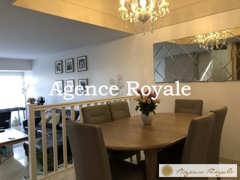 Location maison / villa St germain en laye 2750€ CC - Photo 5