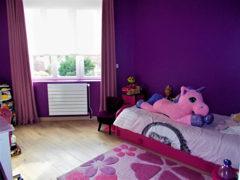 Verkauf von luxusobjekt haus Nanterre 1040000€ - Fotografie 10