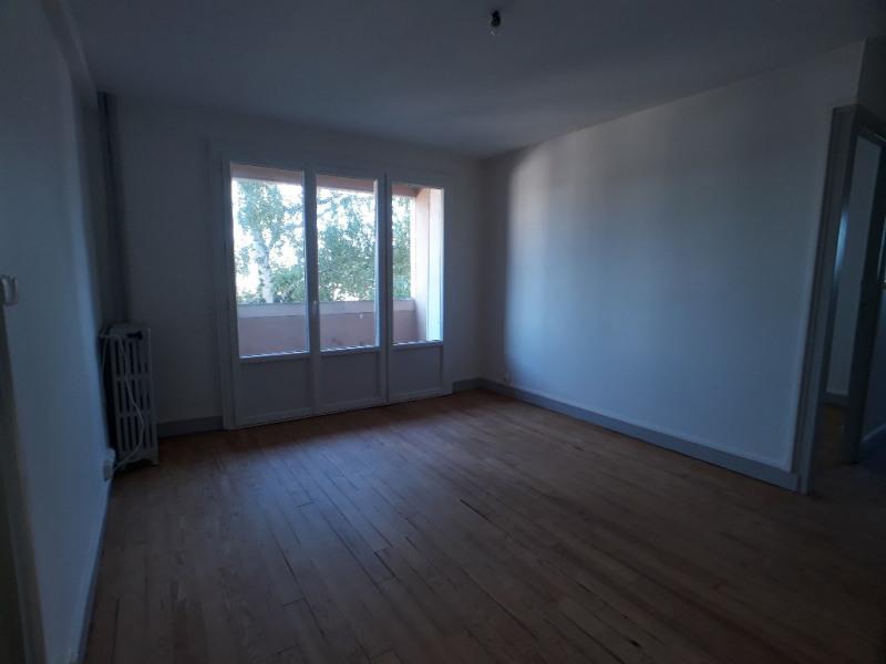Location appartement Limoges 510€ CC - Photo 3