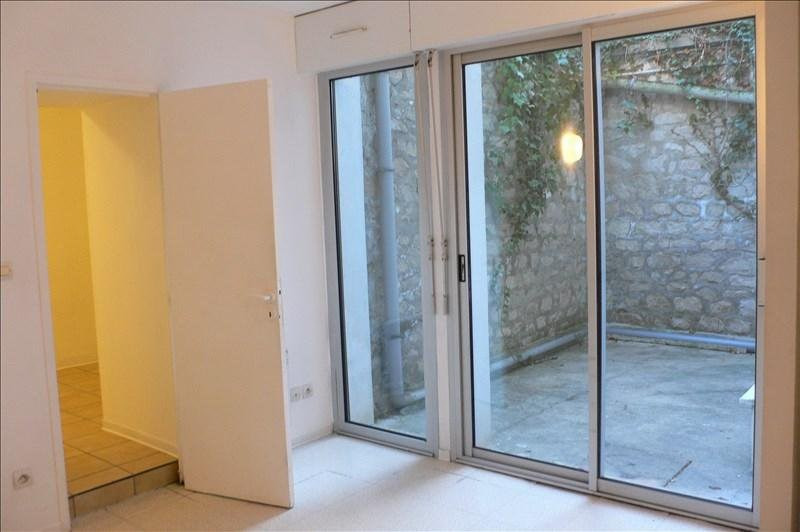 Location appartement Angoulême 320€ CC - Photo 5