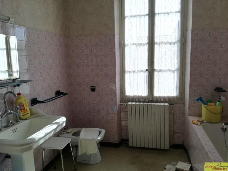Vente maison / villa Saint paul cap de joux 142500€ - Photo 9