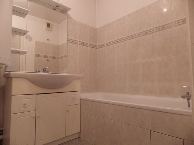 Vente appartement Sartrouville 254400€ - Photo 4