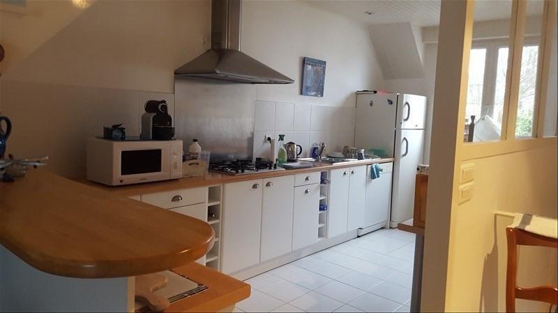Vente maison / villa Benodet 314040€ - Photo 3