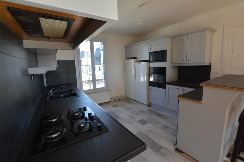 Vente appartement Senlis 315 000€ - Photo 3