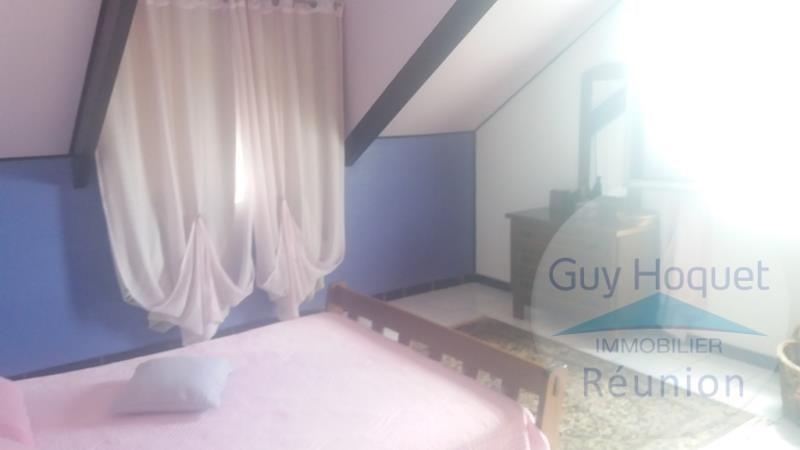 Продажa дом Ste marie 381600€ - Фото 9