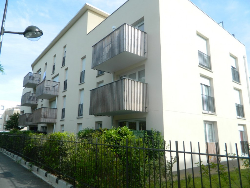 Vente appartement Meaux 181 000€ - Photo 4