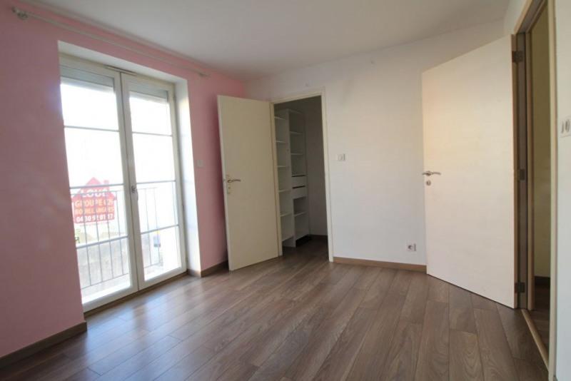 Location appartement Bouillargues 722€ CC - Photo 3