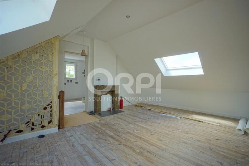 Vente maison / villa Saint-clair-sur-epte 230000€ - Photo 7