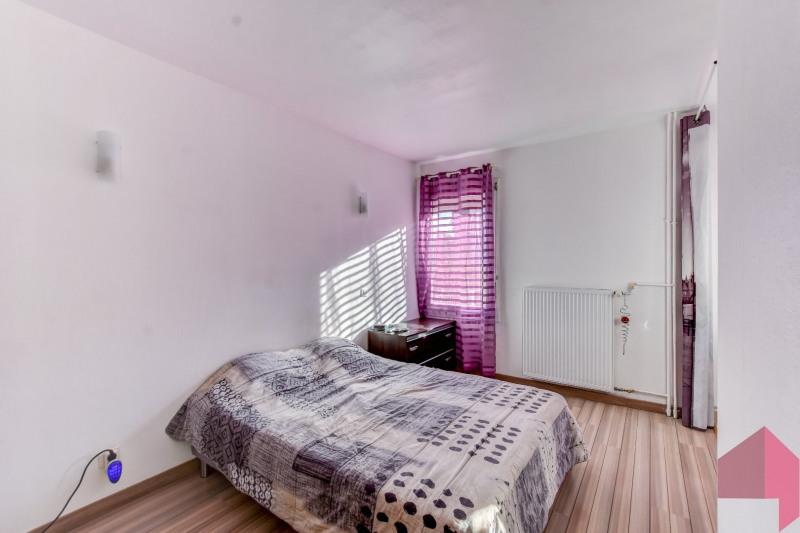 Venta  casa Saint-jean 273000€ - Fotografía 4