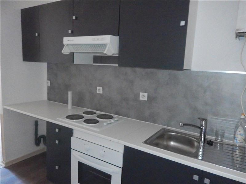 Rental apartment Le puy en velay 326,79€ CC - Picture 8
