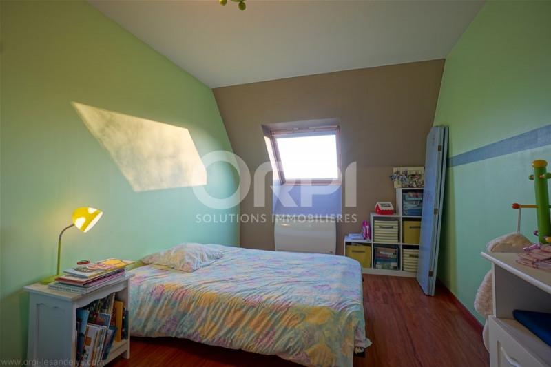 Sale house / villa Les andelys 247000€ - Picture 7