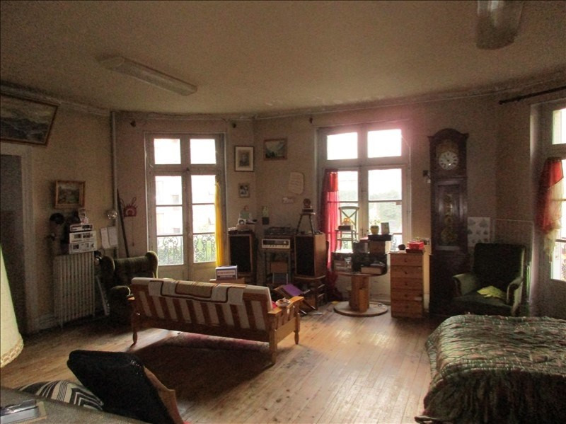 Vente immeuble Montauban 540 000€ - Photo 9