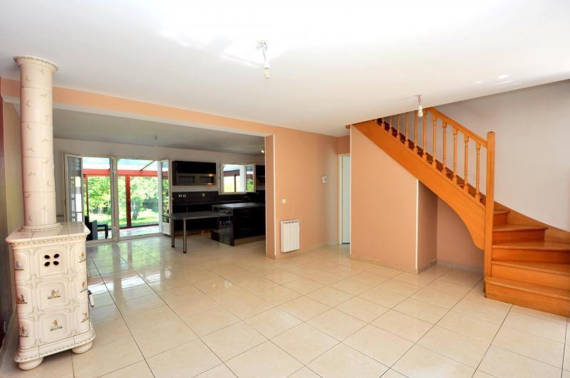 Sale house / villa St germain les arpajon 395000€ - Picture 3