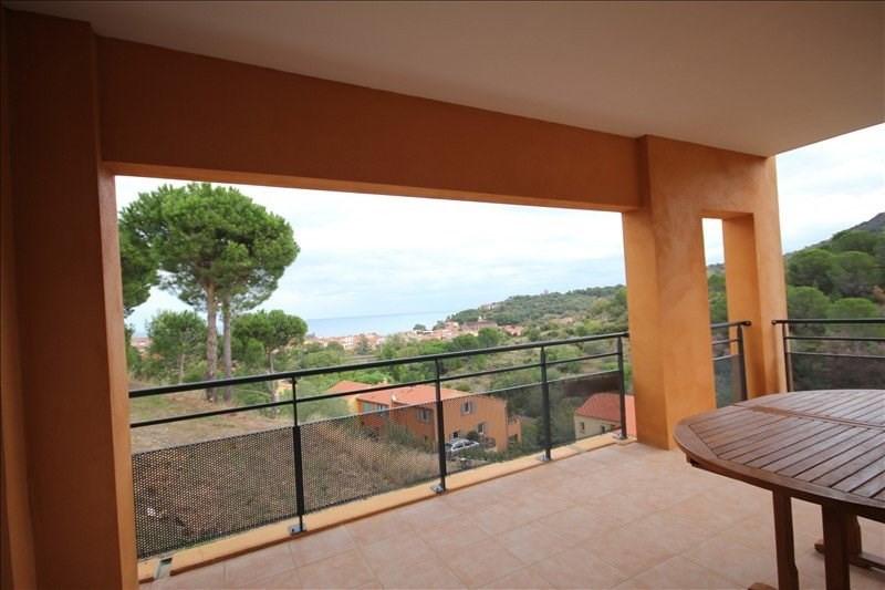 Venta  apartamento Collioure 410000€ - Fotografía 18