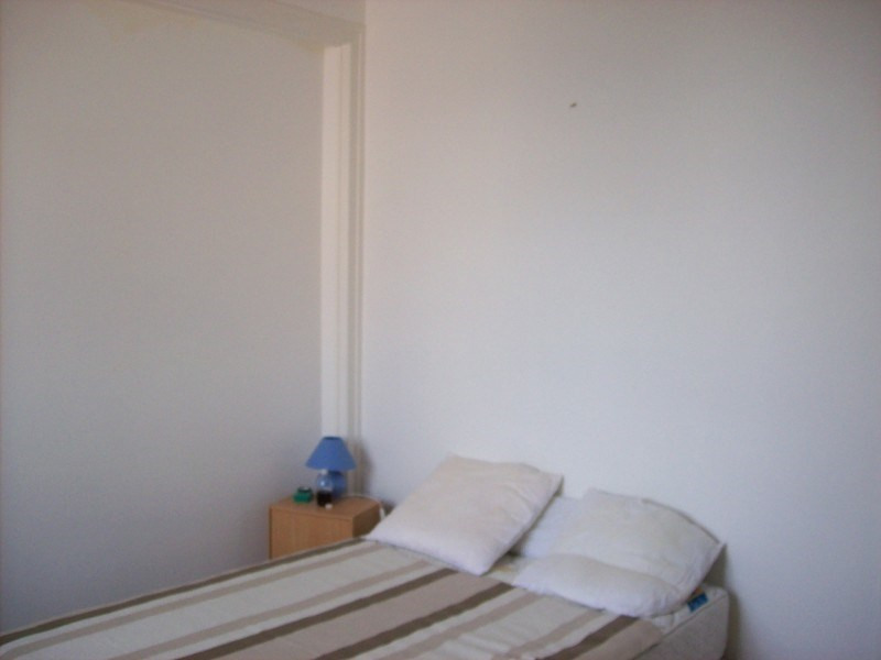 Location appartement Limoges 495€ CC - Photo 5