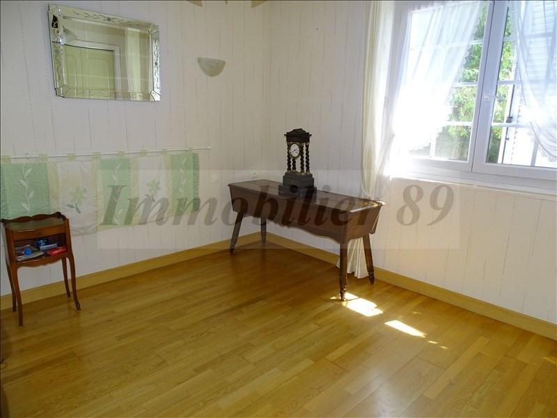 Sale house / villa Secteur aignay le duc 265000€ - Picture 11