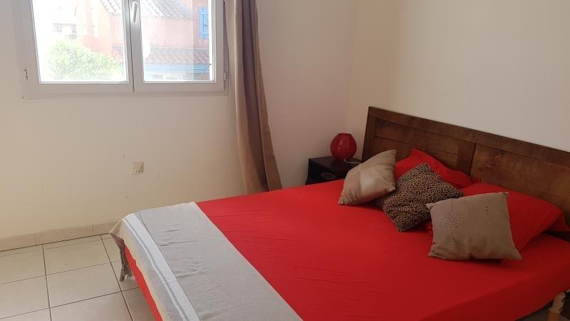 Vente maison / villa Torreilles 85000€ - Photo 4