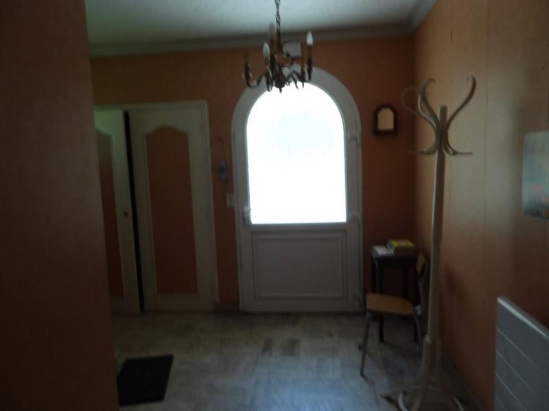 Sale house / villa Plouray 174500€ - Picture 3