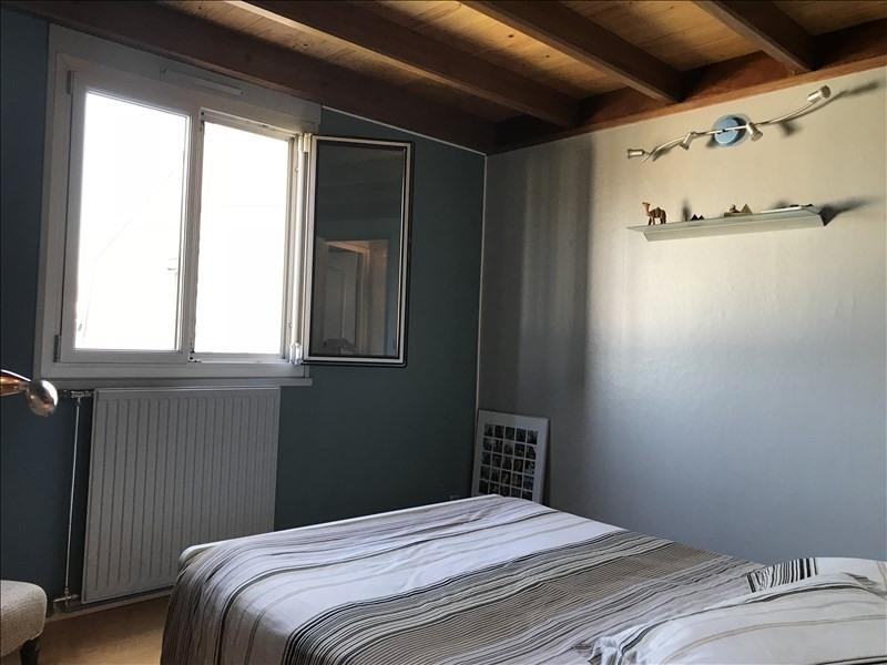Sale apartment Villepreux 309000€ - Picture 7