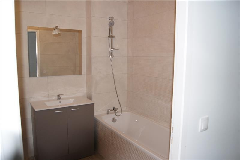 Sale apartment Cluses 229 000€ - Picture 2