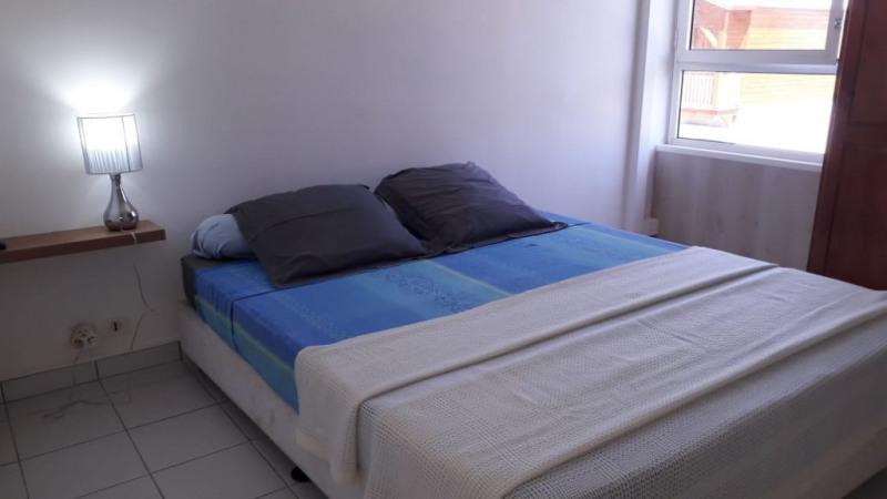 Vente appartement Sainte anne 318000€ - Photo 4