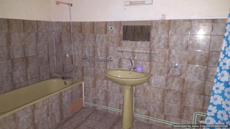 Sale house / villa Castelnaudary 49000€ - Picture 10