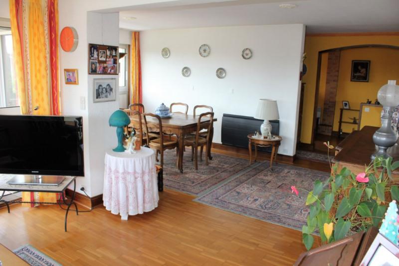 Vente appartement Le touquet paris plage 530000€ - Photo 4