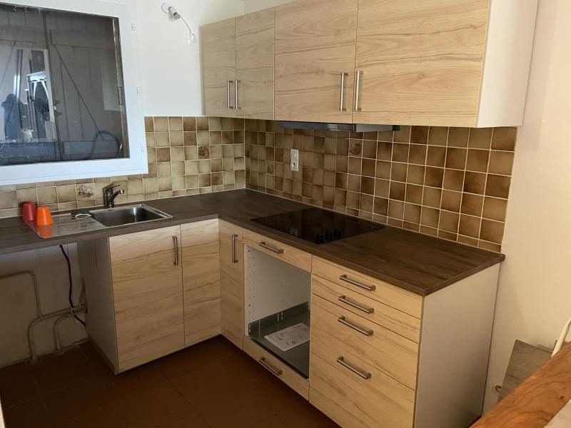 Location appartement Soustons 590€ CC - Photo 1