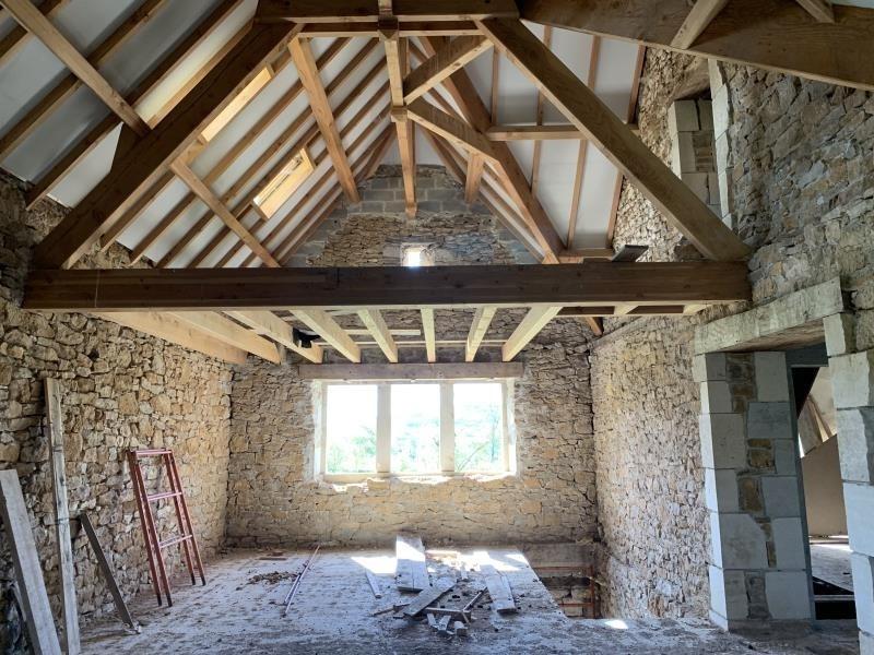 Vente maison / villa Bozouls 109600€ - Photo 4