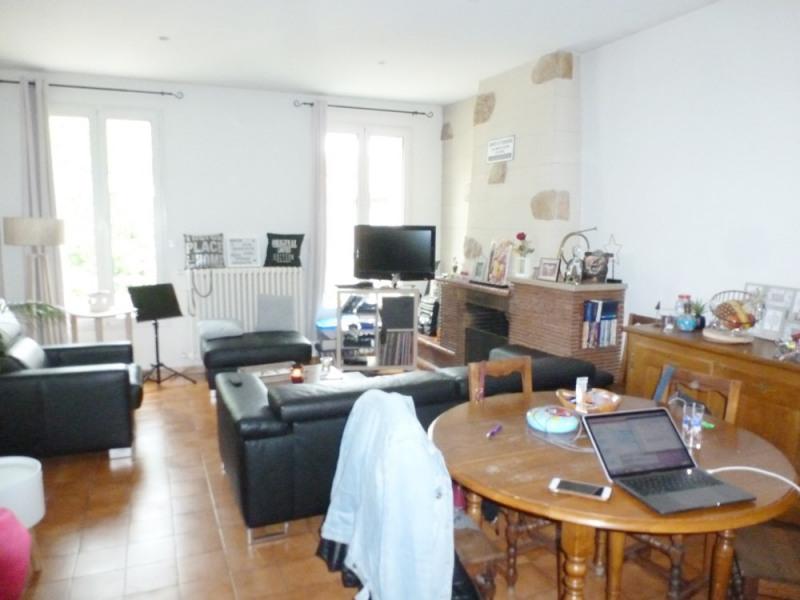 Sale apartment Avignon 210000€ - Picture 1