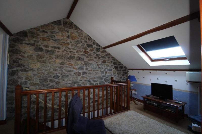 Vente maison / villa Saint-priest-taurion 240500€ - Photo 9