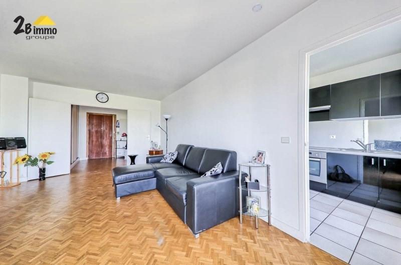Sale apartment Thiais 239000€ - Picture 3