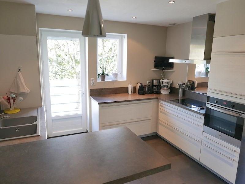 Sale house / villa Dardilly 698000€ - Picture 5