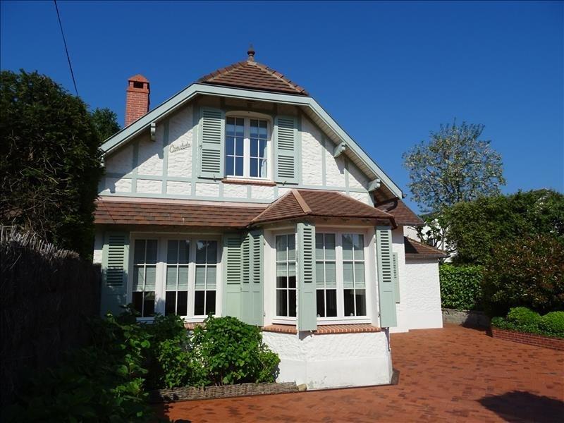 Vente de prestige maison / villa La baule 1195000€ - Photo 14