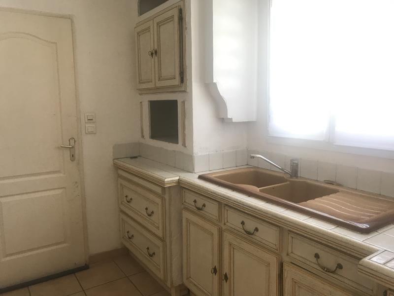 Sale house / villa Bouillargues 230000€ - Picture 4