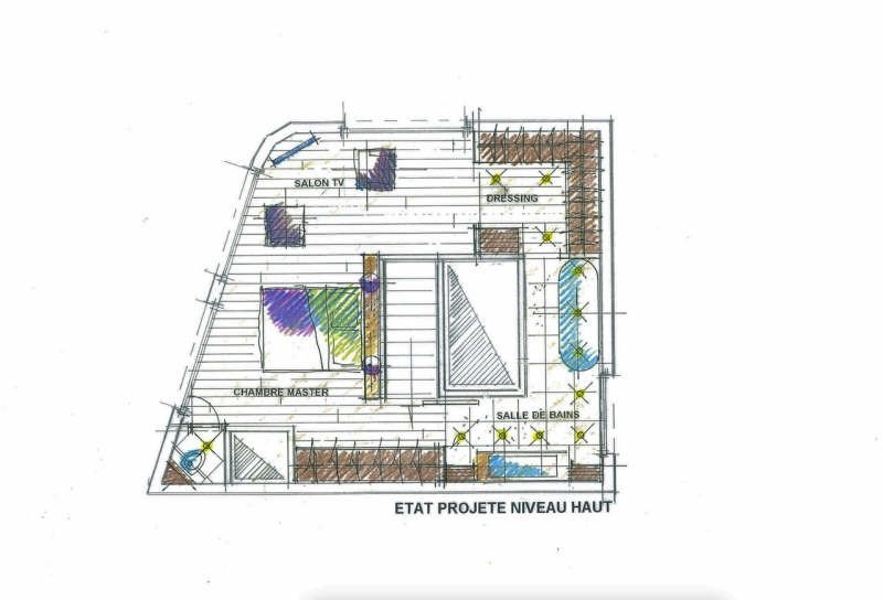 Vente de prestige appartement Neuilly sur seine 2290000€ - Photo 5