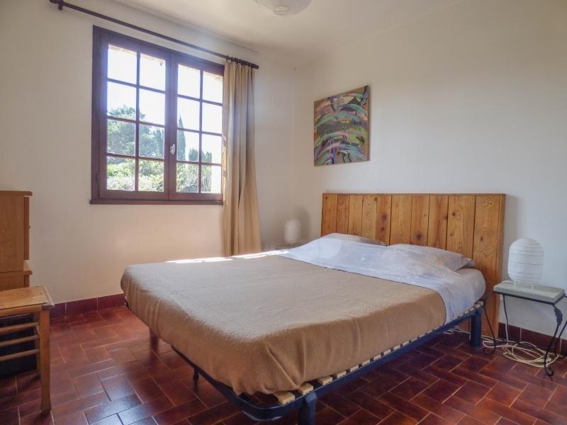 Vente maison / villa Uzes 330000€ - Photo 8