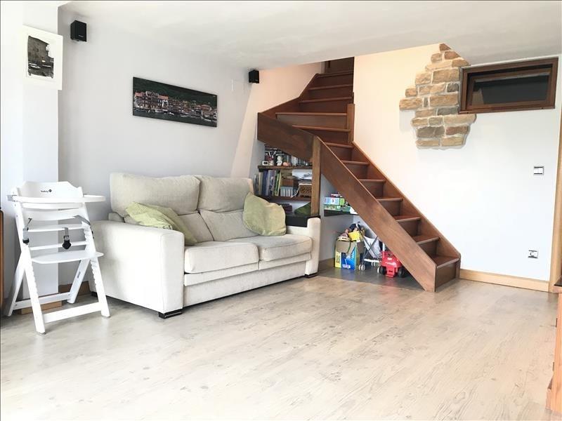 Vente maison / villa Hendaye 242000€ - Photo 1