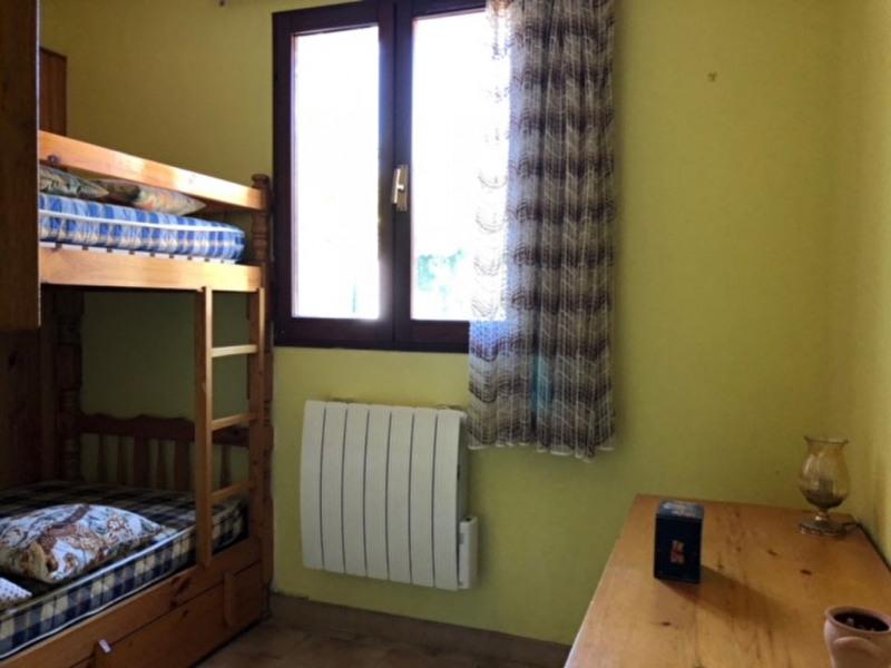 Vente appartement La londe les maures 98000€ - Photo 5