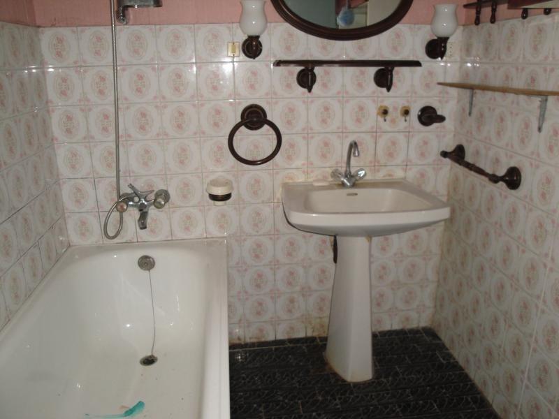 Sale house / villa Niort 55000€ - Picture 5