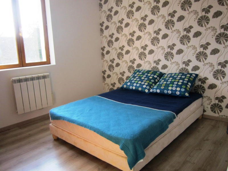 Vente maison / villa Orly sur morin 268000€ - Photo 8