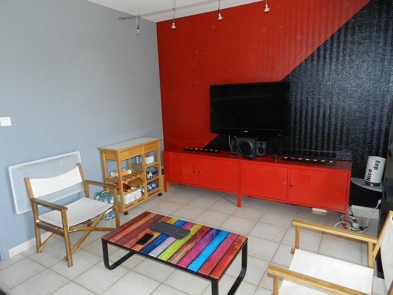Vacation rental apartment La grande motte 364€ - Picture 2